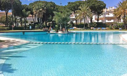 Inmuebles de  NVOGA MARBELLA REALTY de alquiler en España