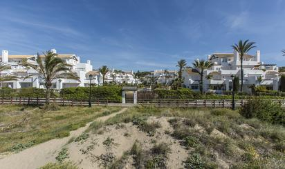 Pisos de alquiler vacacional en Costa del Sol Occidental - Zona de Marbella