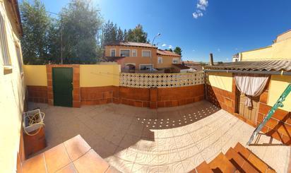 Wohnimmobilien und Häuser zum verkauf in Ontígola