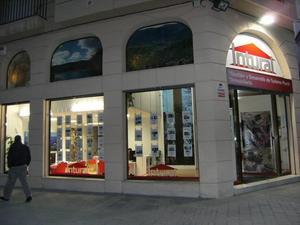 Locals en venda barats a Albacete Capital