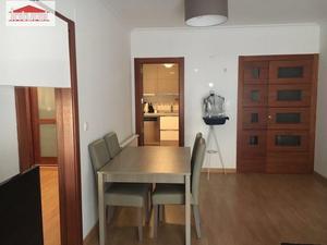 Viviendas en venta con ascensor en Chinchilla de Monte-aragón