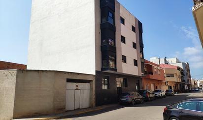 Pisos en venta en Almenara