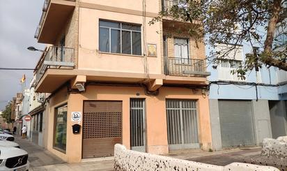 Viviendas y casas en venta en Vila-real