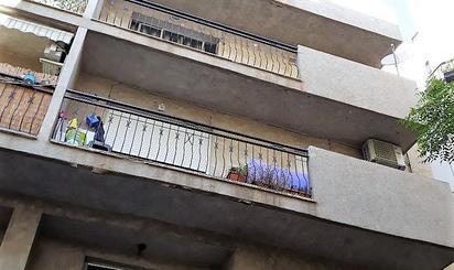 Dachboden zum verkauf in Calle Huelva, 6, Calpe / Calp