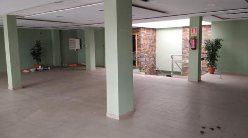Foto 2 von Geschaftsraum zum verkauf in Piscinas, Castellón