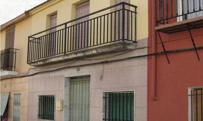 Urbanizable en venta en Faura