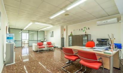 Oficina en venta en Nueve de Octubre, Centro - El Castillo