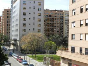 Piso en Alquiler en Baleares, 73 / Camins al Grau