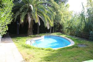 Casa adosada en Venta en Infantes de España, 6 / Casablanca