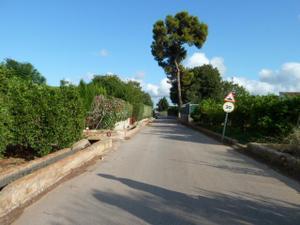 Venta Terreno  vila-real - el pilar