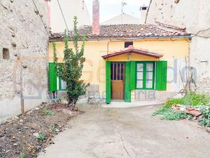 Fincas rústicas en venta en Segovia Provincia