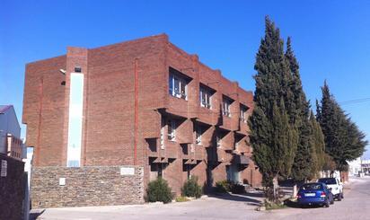 Edificios de alquiler en Valladolid Provincia