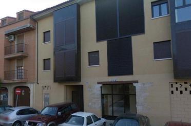 Local de alquiler en Castilviejo, 3, Medina de Rioseco