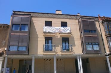 Local de alquiler en Juan Carlos I, 18, Medina de Rioseco