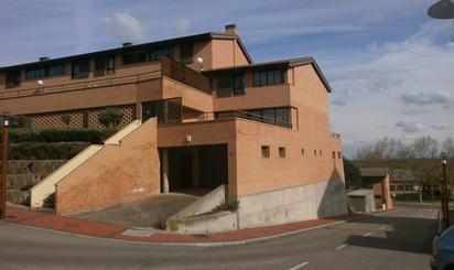 Cases adossadas de lloguer amb opció a compra a España