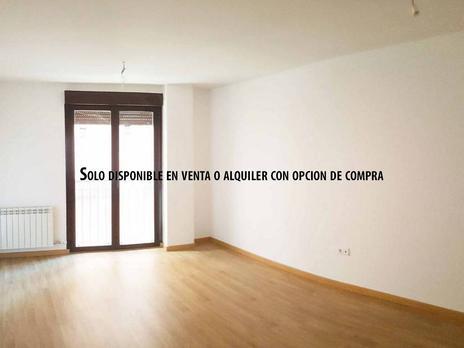 Inmuebles de ARMONIZA GRUPO EMPRESARIAL de alquiler en España