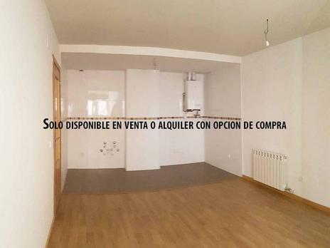 Viviendas de alquiler en Tudela de Duero