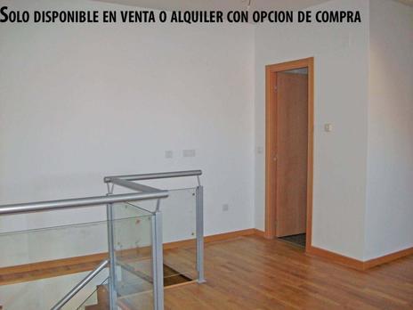 Pisos de alquiler con opción a compra en Valladolid Provincia