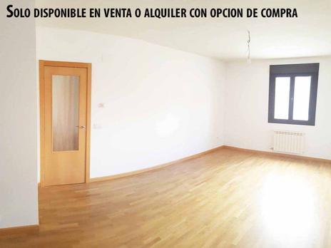 Plantas bajas de alquiler con ascensor en Valladolid Provincia