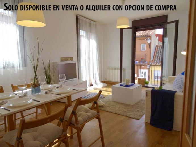 Foto 1 von Maisonette in Corro Bazán, 3 Tordesillas