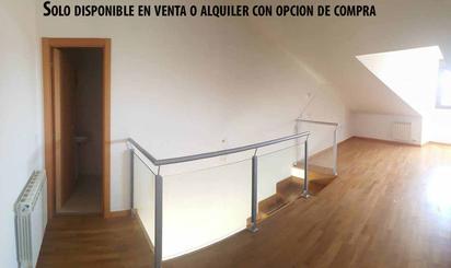 Dúplex de alquiler en Corro Bazán, 3, Tordesillas