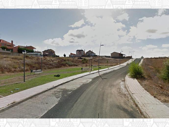Foto 18 de Terreno Residencial en Calle Malvasía / Benavente