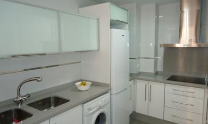Viviendas y casas de alquiler en Alzira