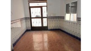 Venta Vivienda Casa-Chalet alzira - ayuntamiento - centro