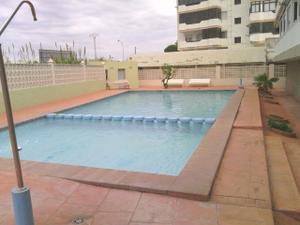 Alquiler Vivienda Apartamento tavernes, zona playa