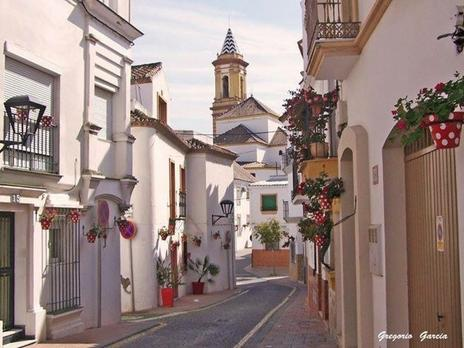 Plantas bajas en venta baratas en Málaga Provincia