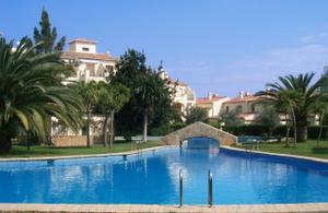 Apartamento en Venta en Arenal / Montañar - El Arenal