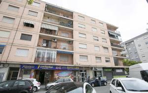 Apartamento en Venta en Pare Antonio Salelles, 7 / Oliva pueblo