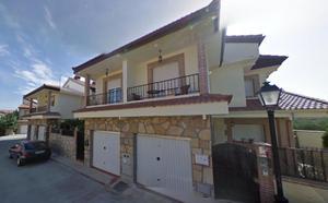 Casa adosada en Venta en Sotillo de la Adrada / Sotillo de la Adrada