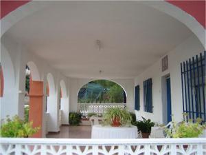 Venta Vivienda Casa-Chalet zona de llombai