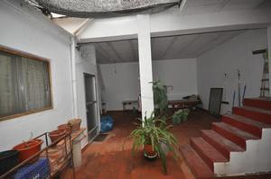 Venta Vivienda Casa-Chalet llombai