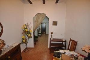Venta Vivienda Casa-Chalet montserrat, zona de - llombai