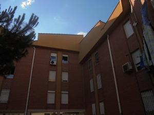 Piso en Venta en Juancarlos I / Sector 3