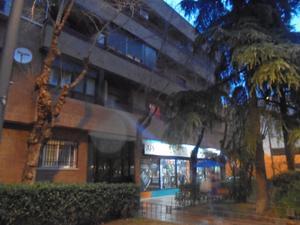 Piso en Venta en Leganés / Centro