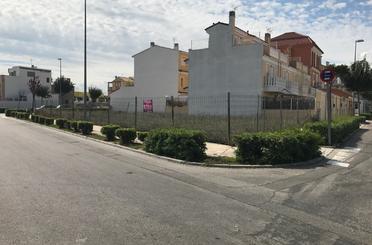 Terreno en venta en La Vega - Marenyet