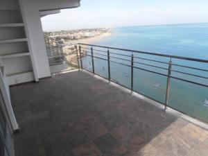 Apartamento en Venta en Nevers / El Faro - El Dossel