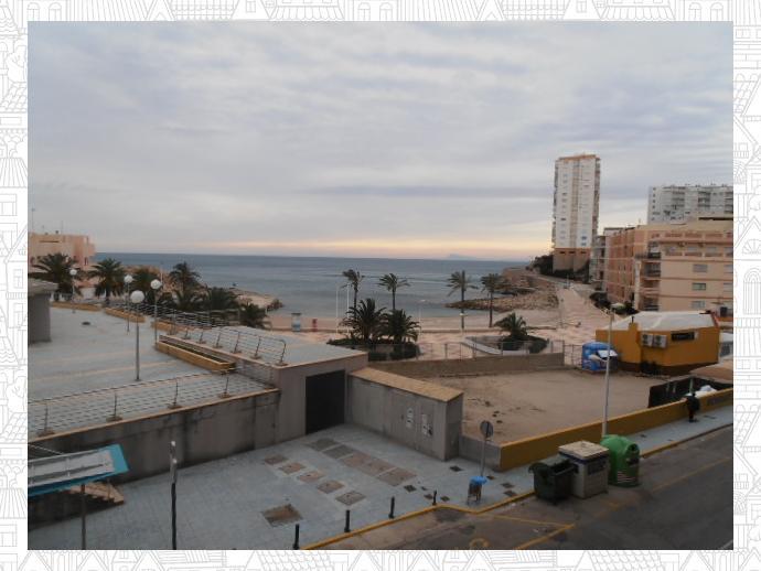 Apartamento en cullera en el faro el dossel en primera linea faro de cullera 137767051 fotocasa - Apartamentos en el algarve ...