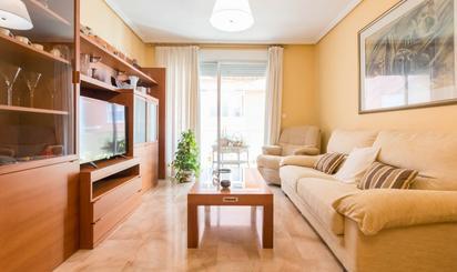 Appartements zum verkauf in Murcia Capital