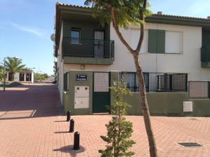 Alquiler Vivienda Casa adosada ria de muros, 58