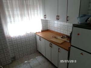 Alquiler con opción a compra Vivienda Piso aranjuez, zona de - aranjuez