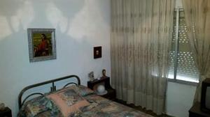 Venta Vivienda Casa-Chalet aranjuez - nuevo aranjuez