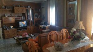 Alquiler Vivienda Casa-Chalet aranjuez - ciudad de las artes