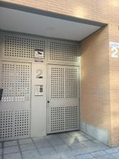 Alquiler Vivienda Piso avenida de monserrat