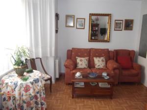 Piso en Venta en Manzanares el Real, Zona de - Manzanares el Real / Manzanares El Real