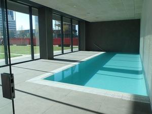 loquo barcelona pisos alquiler particular logroño