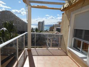 Apartamento en Alquiler en Masia del Raco / Racó